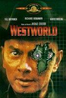 Feltámad a vadnyugat (1973) online film