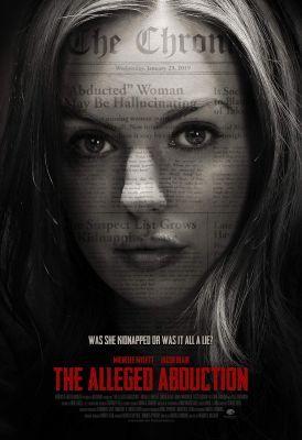 Feltételezett emberrablás (2019) online film