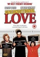 Feltétlen szeretet (2001) online film