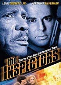 Felügyelők (1998) online film