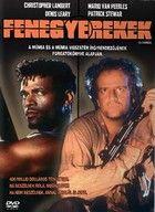 Fenegyerekek (1994) online film