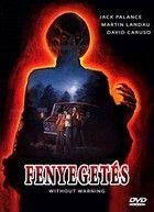 Fenyegetés (1980) online film
