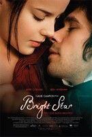 Fényes csillag (2009) online film