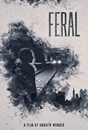 Feral (2019) online film