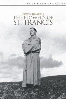Ferenc, Isten lantosa (1950) online film