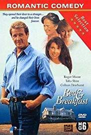 Férfi a házban (1991) online film