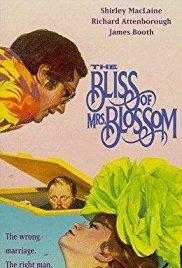 Férfi a padláson (1968) online film