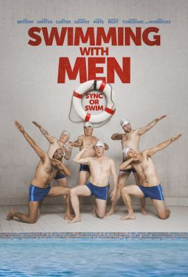 Férfiak fecskében (2018) online film