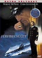 Férfibecsület (2000) online film
