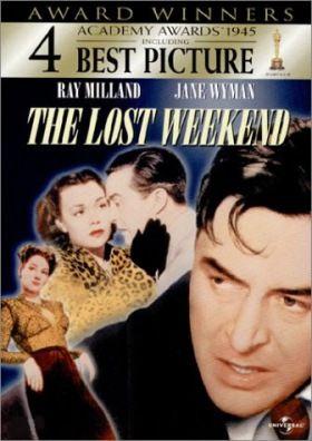 Férfiszenvedély (1945) online film