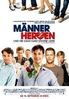 Férfiszívek 2. (2011) online film