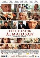 F�rfit l�tok �lmaidban (2010)
