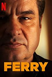 Ferry (2021) online film