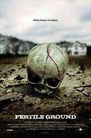 Fertile Ground (2011) online film