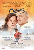 Festővászon (2006) online film