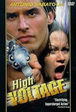 Feszültségben (1997) online film