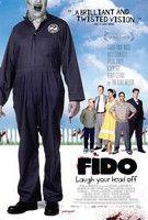 Fido (2006) online film