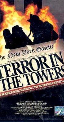 Figyelmeztetés nélkül: Rémület a toronyházban (1993) online film