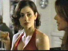 Figyelők 1. évad (2005) online sorozat