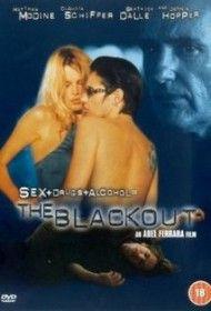 Filmszakad�s (1997)