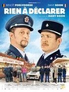 Finánc a pácban (2010) online film