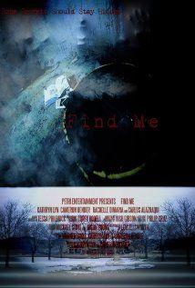 Find Me (2014) (2014) online film