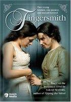 A tolvajlány (Fingersmith) (2005) online film