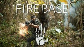 Firebase (2017) online film