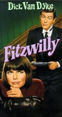 Fitzwilly (1967) online film