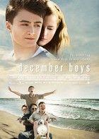Fiúk a parton (2007) online film