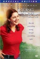 Fiúk az életemből (2001) online film
