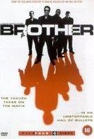 Fivér - Brother (2000) online film