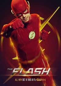 Flash - A Villám 6. évad (2019) online sorozat