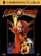 Flash Gordon (1980) online film