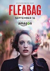 Fleabag 1. évad (2016) online sorozat