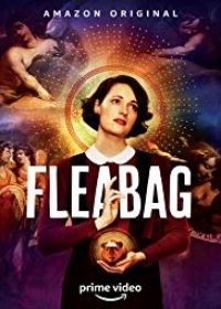 Fleabag 2. évad (2019) online sorozat
