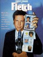 Fletch (1985) online film
