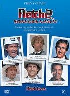 Fletch 2. - Szenzációs ajánlat (1989) online film