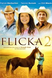 Flicka 2 (2010) online film