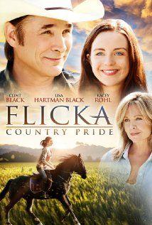 Flicka 3: A vidék büszkesége (2012) online film