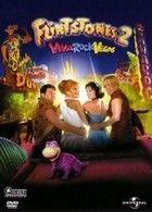 Flintstones 2. - Viva Rock Vegas (2000) online film