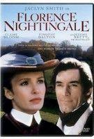 Florence Nightingale (1985)