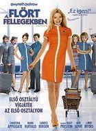 Flört a fellegekben (2003) online film