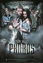 Fobos. Klub strakha (2010) online film