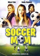 Focianyu (2008) online film