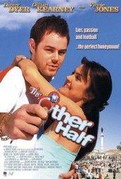 Focinászút (2005) online film