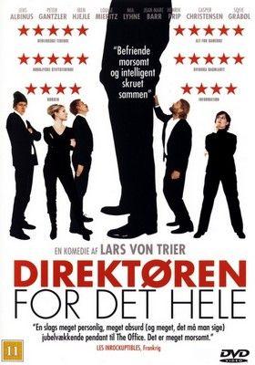 F�f�n�k (2006)