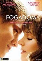 Fogadom (2012) online film