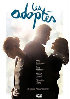 Fogadott testvérek (2011) online film