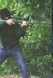 Fogd a lemezt és fuss (1999) online film